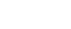 logo ikesaki