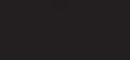 Logo Chata de Galocha